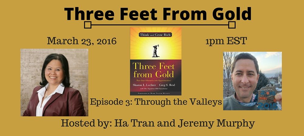 threefeetfromgold-episode-3-through-the-valleys_thumbnail.jpeg