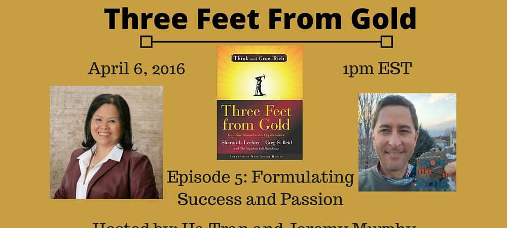 threefeetfromgold-ep-5-formulating-success-and-passion_thumbnail.jpeg