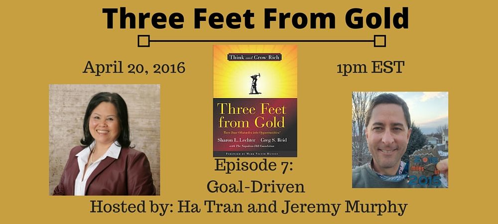 threefeetfromgold-episode-7-goal-driven_thumbnail.jpeg