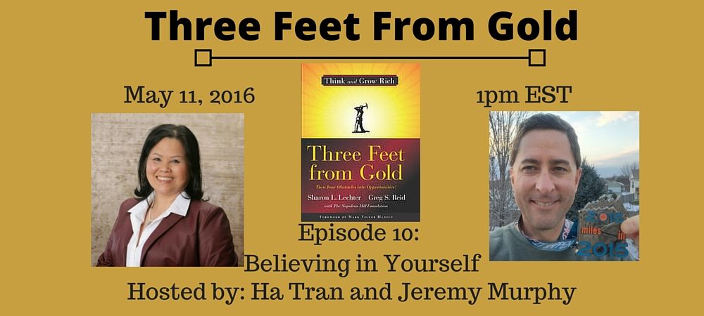 threefeetfromgold-ep-10-believing-in-yourself_thumbnail.jpeg