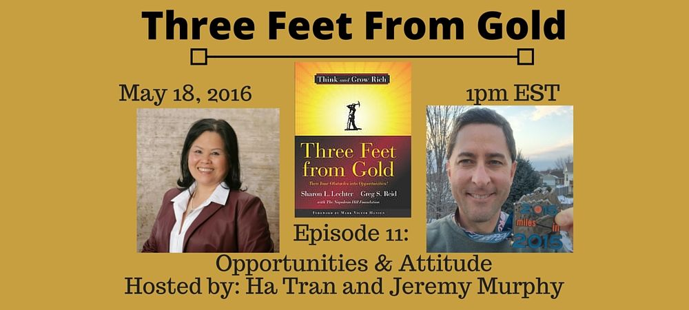 threefeetfromgold-ep-11-opportunities-and-attitude_thumbnail.jpeg