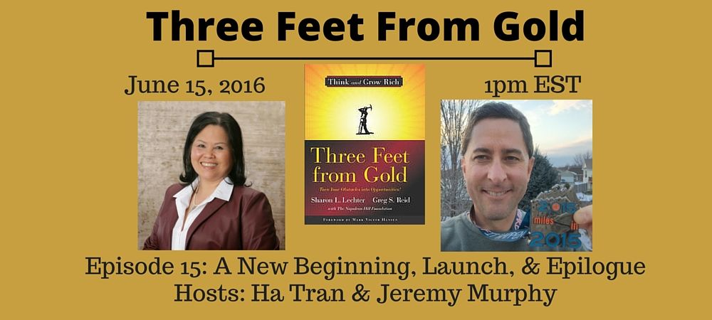 threefeetfromgold-ep-15-a-new-beginning-launch-and-epilogue_thumbnail.jpeg